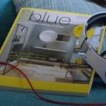 Blue Magazin
